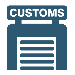 Customs Brokerage & International Transit